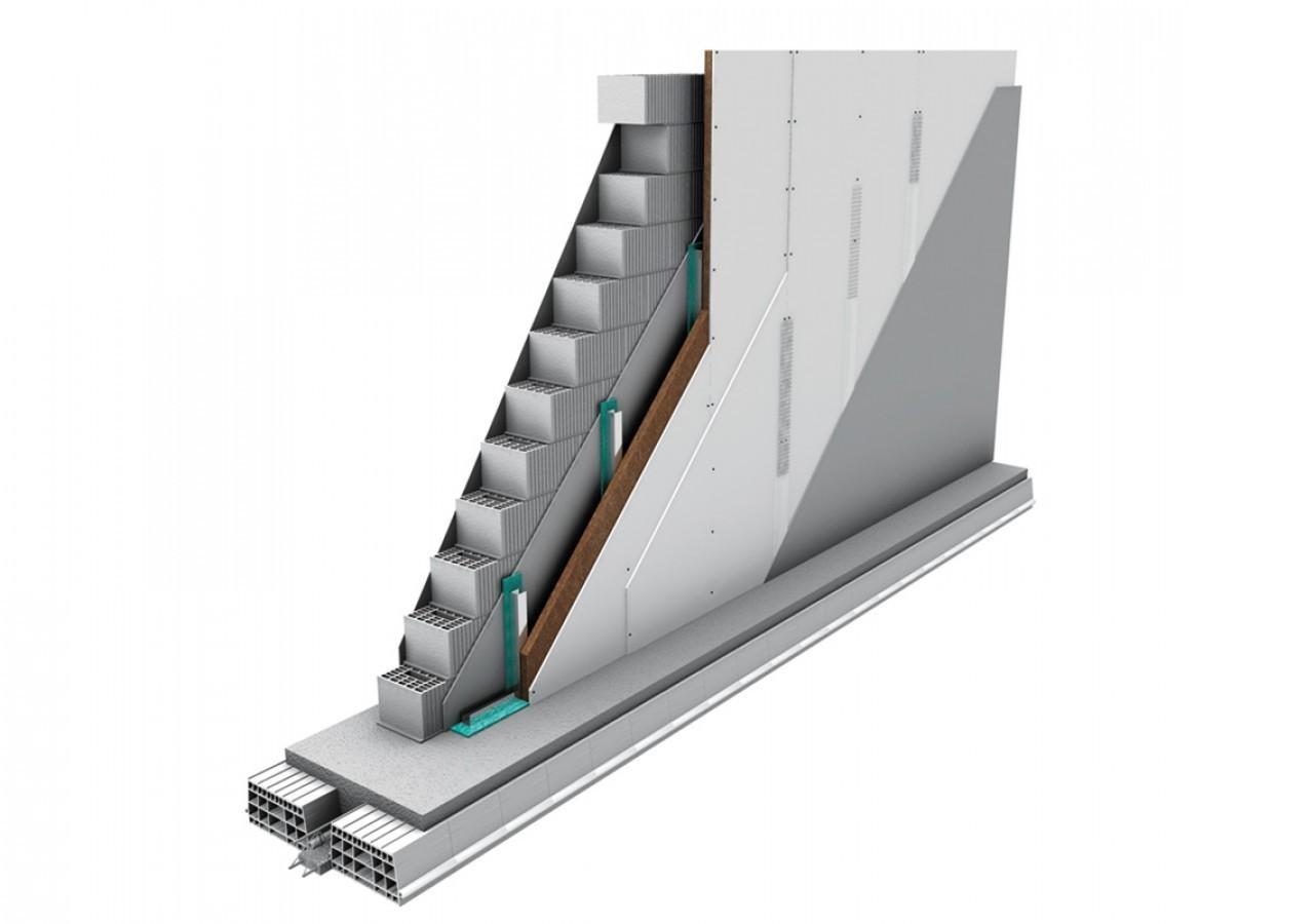 sezioni 3D