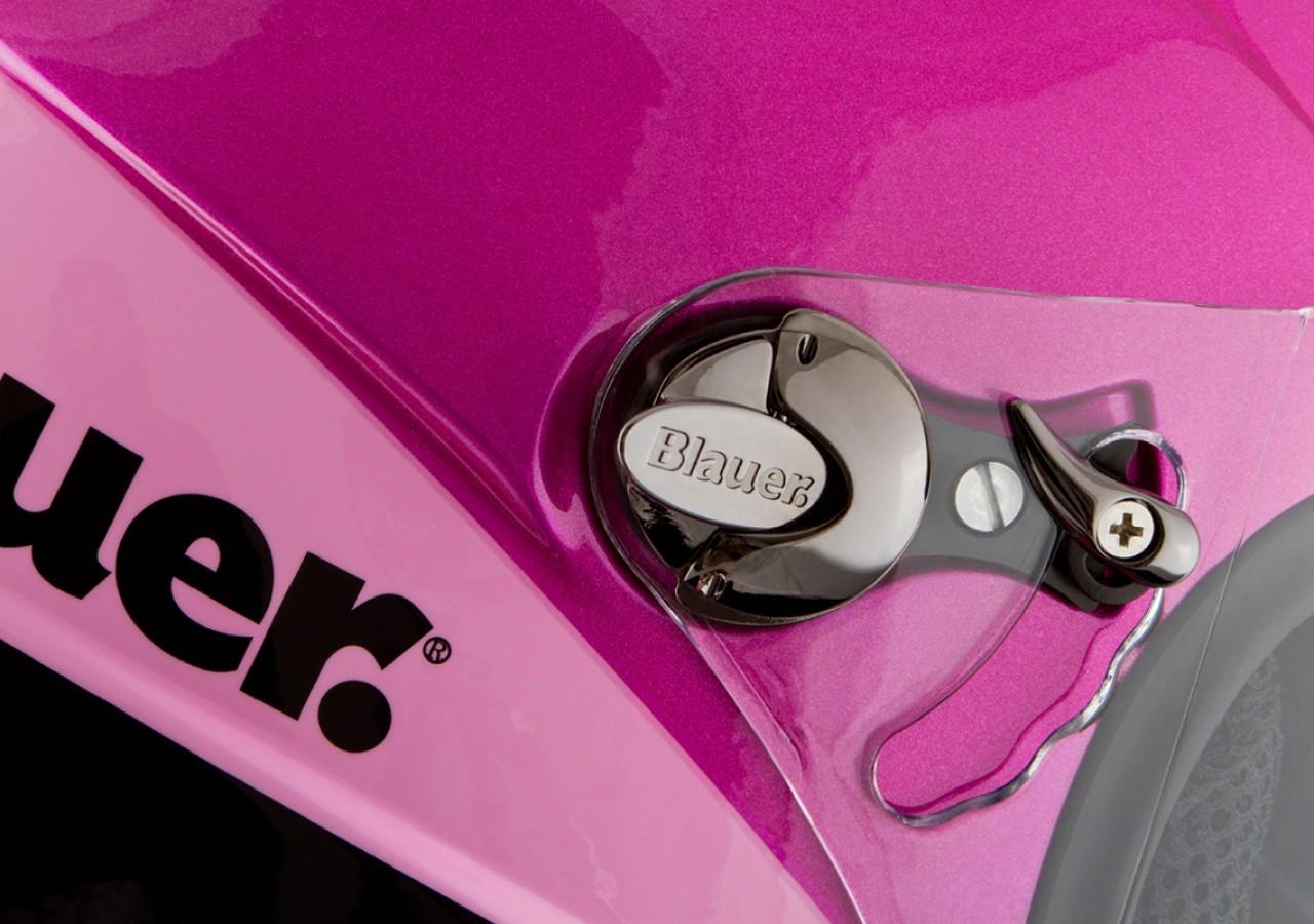 Blauer - servizio fotografico catalogo