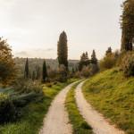 Borgo Bottaia - Toscana