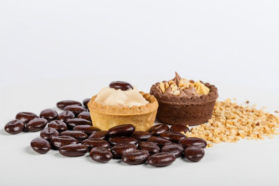 Servizio fotografico Food – Ice cream