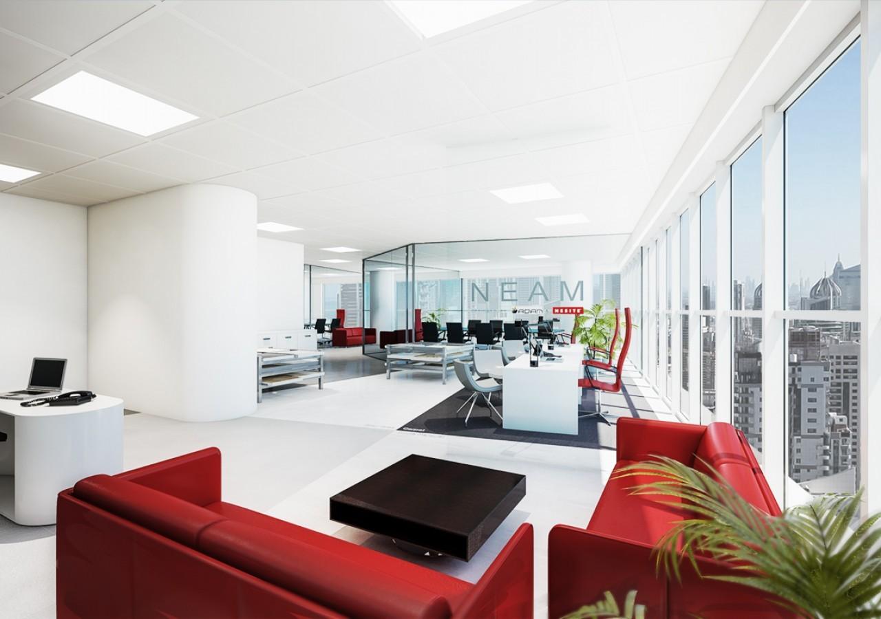 interior concept Dubai