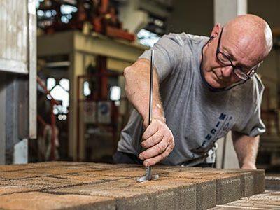 Micpav 60 anni di passione e made in Italy