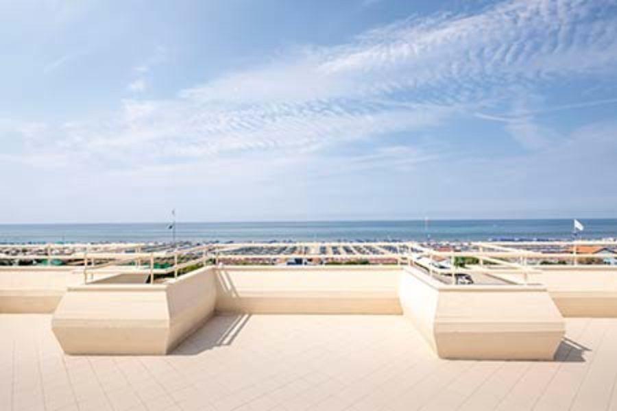 Servizio fotografico Hotel Atlantico
