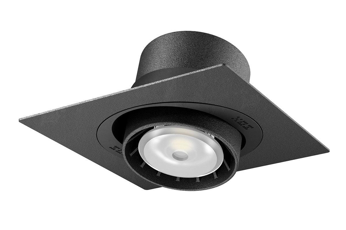 Rendering di prodotto lampade